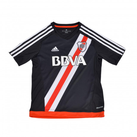 Camiseta Adidas River Plate 2016