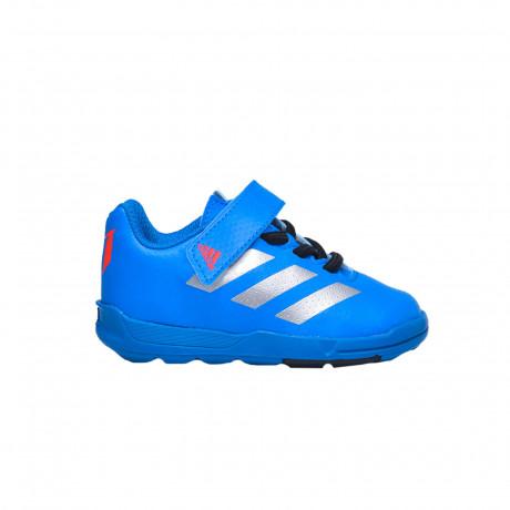 Zapatillas Adidas Messi El I