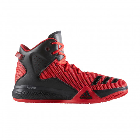 Zapatillas Adidas Dt Bbball Mid
