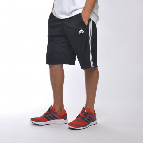 Short Adidas Ess 3