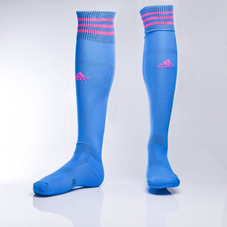 Medias Adidas Leonas 2016