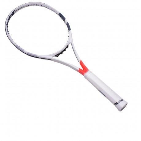 Raqueta Babolat Pure Strike 16/19 Grip 3