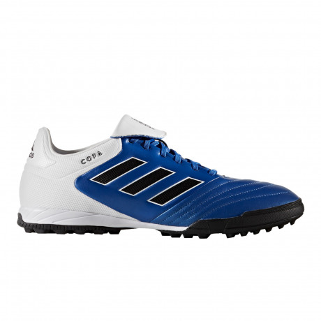 Botines Adidas Copa 17.3 Tf