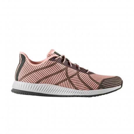 Zapatillas Adidas Gymbraker Bounce B