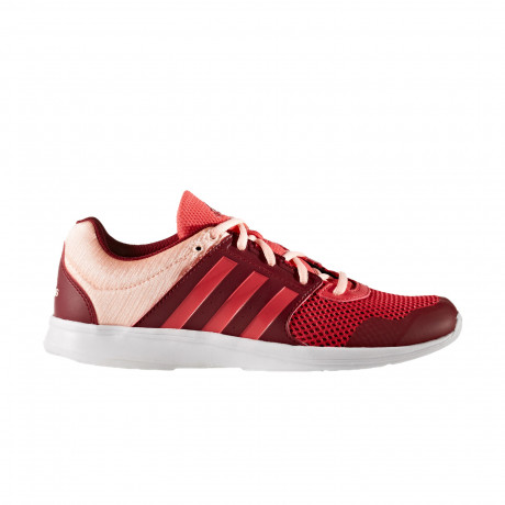 Zapatillas Adidas Essential Fun II
