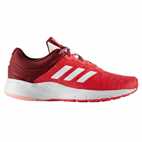 Zapatillas Adidas Fluidcloud