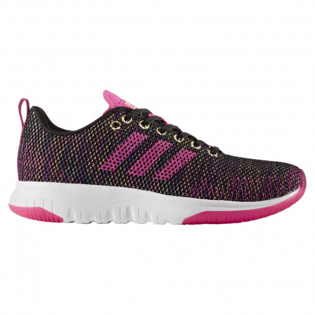 Zapatillas Adidas Cloudfoam Superflex