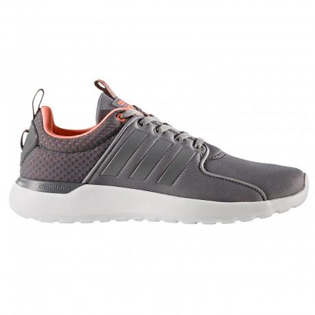 Zapatillas Adidas Cloudfoam Lite Racer
