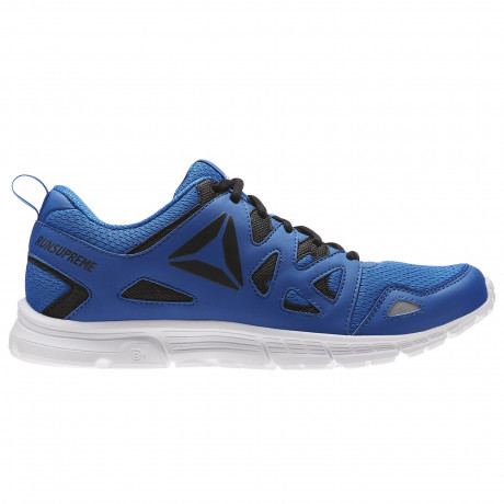 Zapatillas Reebok Run Supreme 3.0