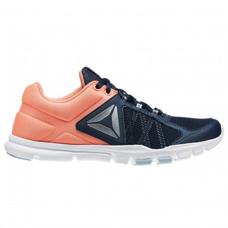 Zapatillas Reebok Yourflex Trainette 9.0 Mt