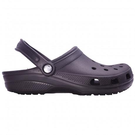 Zuecos Crocs Classic