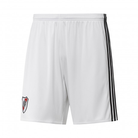 Short Adidas River Plate 2018
