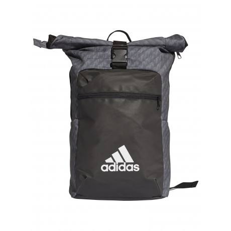 Mochila Adidas Athletics