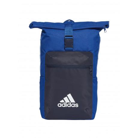 Mochila Adidas Athletics