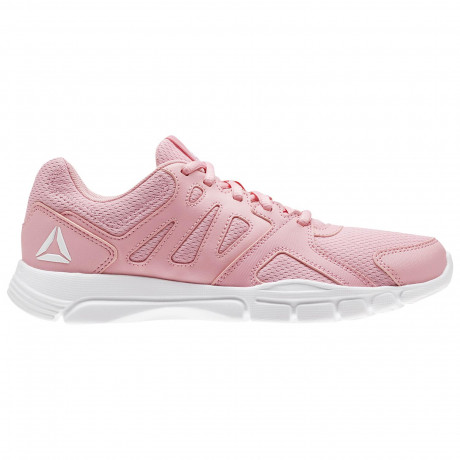 Zapatillas Reebok Trainfusion Nine 3