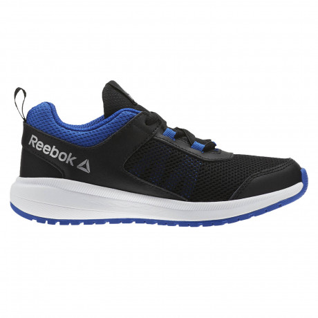 Zapatillas Reebok Road Supreme Kids