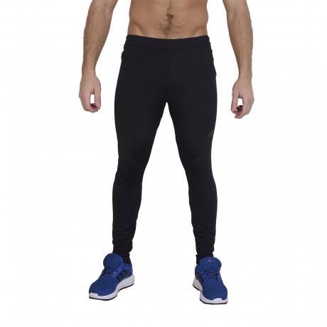 Calza Adidas Run Perfomance