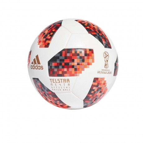 Pelota Adidas Cup Knockout Official Match Ball 2018