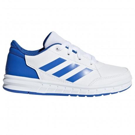 Zapatillas Adidas Altasport Kids