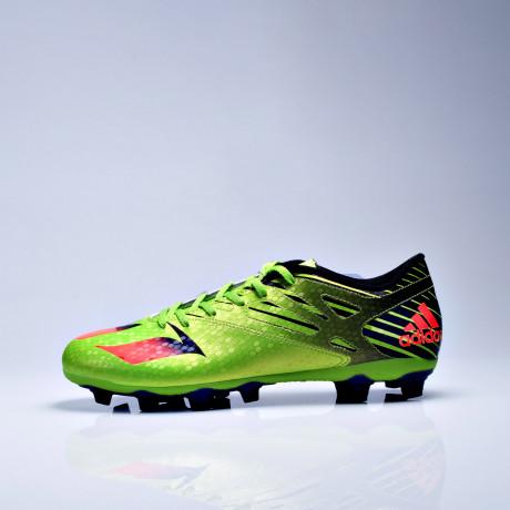 Botines Adidas Messi 15.4 Fxg