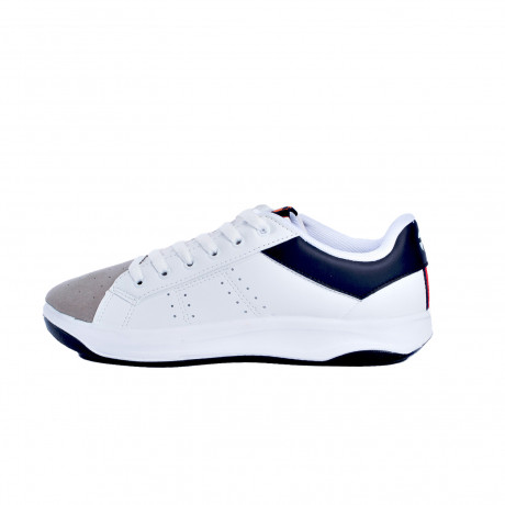 Zapatillas Topper Slam 75