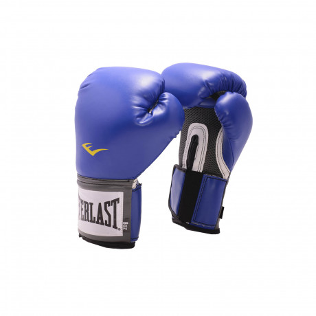 Guantes Everlast Pro Style