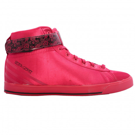 Zapatillas Adidas Neo Selena Gomez Daily