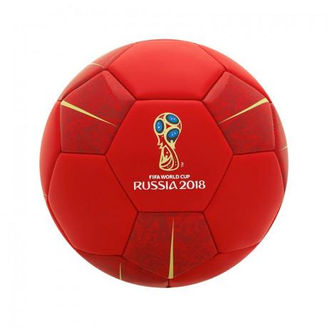 Pelota Copa Russia 2018