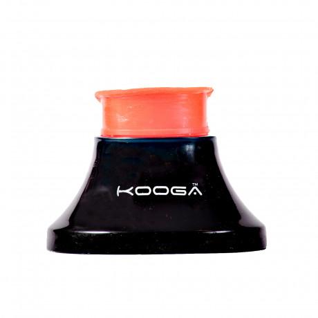 Tee Kooga Rugby