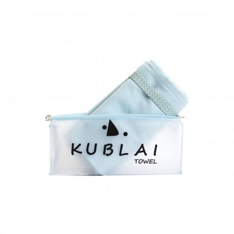 Toalla Kublai Microfibra