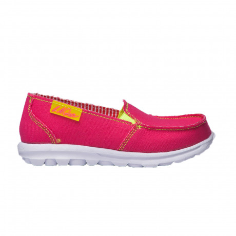 Zapatillas La Gear Picnic Kids