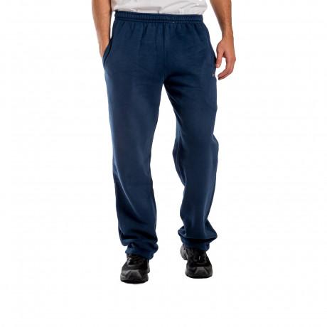 Pantalon La Gear Con Friza