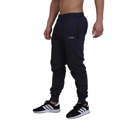 Pantalón La Gear Friza y Puño