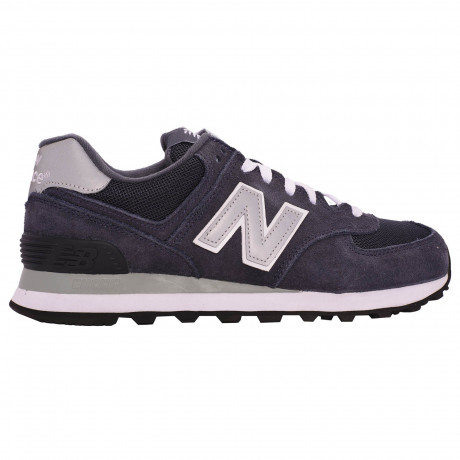 ZAPATILLAS NEW BALANCE M574NN