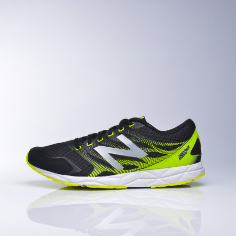 Zapatillas New Balance M590Ry5