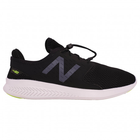 Zapatillas New Balance MCOASBK3