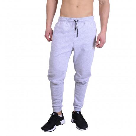 Pantalón New Balance Athetics