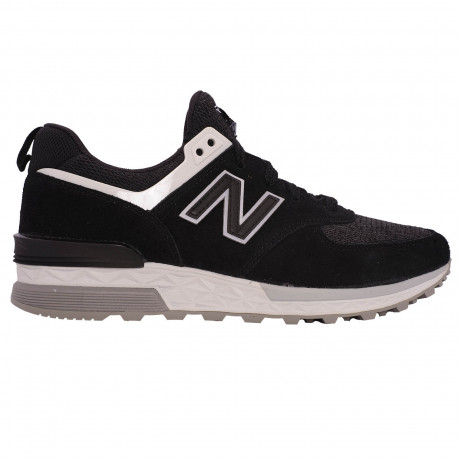 Zapatillas New Balance MS574CC