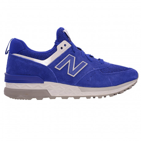 Zapatillas New Balance MS574CD