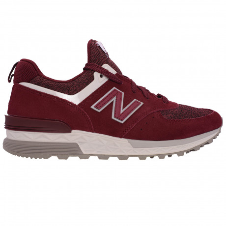 Zapatillas New Balance MS574CE
