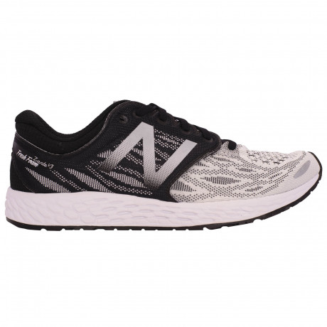 Zapatillas New Balance MZANTWG3