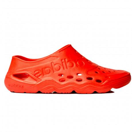 Zuecos Adidas Neo Lite Leisure
