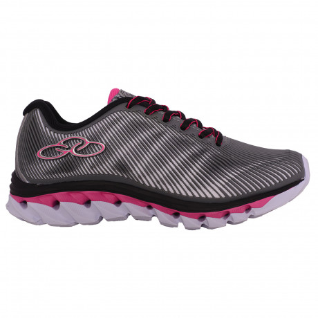 Zapatillas Olympikus Perfect
