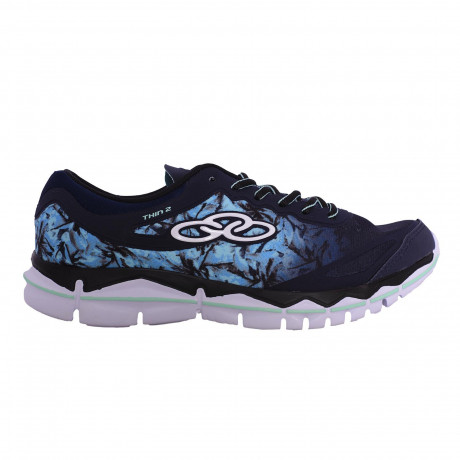 Zapatillas Olympikus Thin 2
