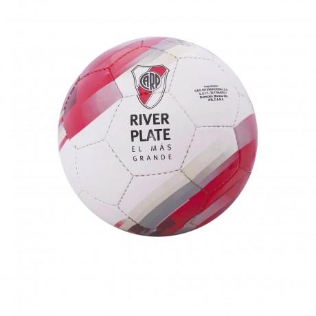 Pelota  River Plate