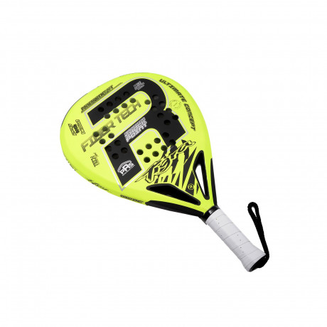 Paleta Royal Padel Tigra 38 mm