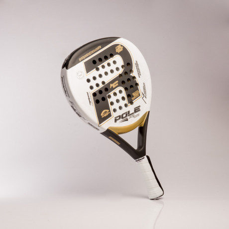 PALETA ROYAL PADEL POLE 42