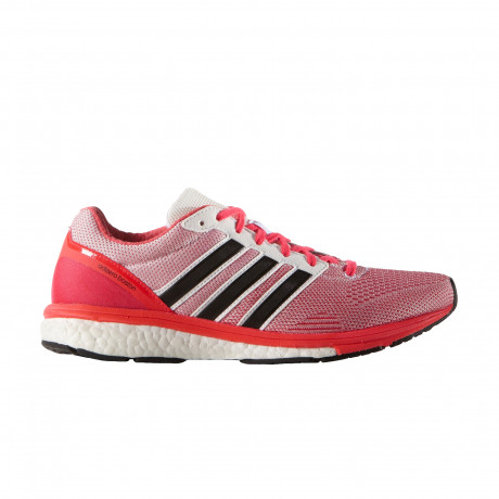 Zapatillas Adidas Boston 5 Tsf