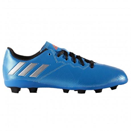 Botines Adidas Messi 16.4 Fxg Jr