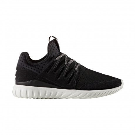 Zapatillas Adidas Originals Tubular Radial